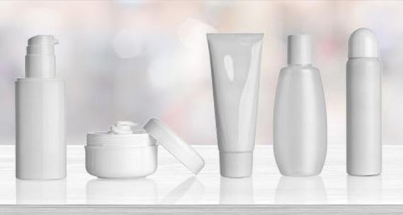 Prototype Products Image
