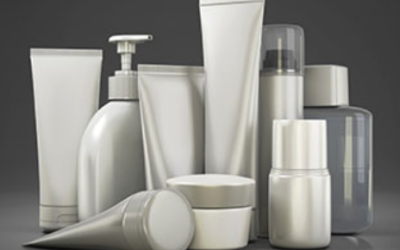 Nine Factors To Consider When Creating The Perfect Product Packaging