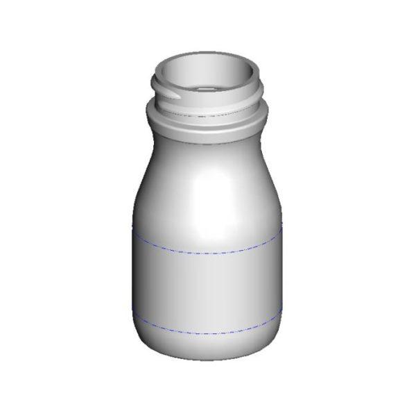 Milk Product Image