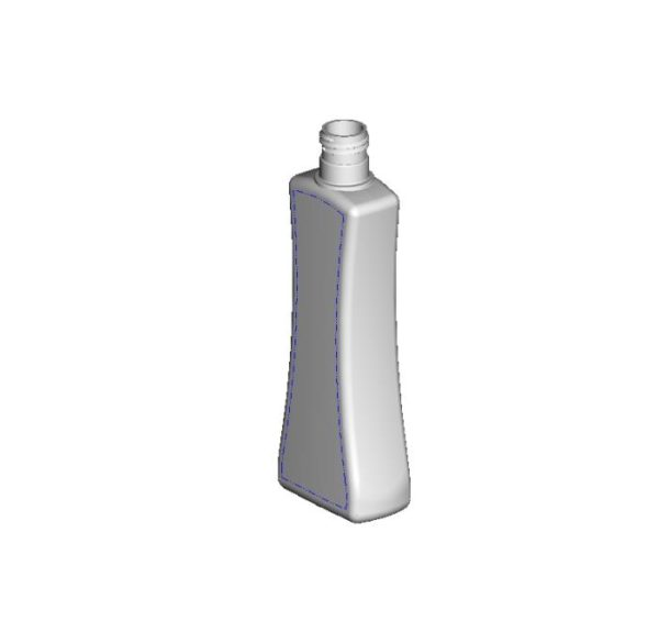 Extreme Pinch Product Image
