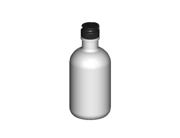 Apothecary Product Image