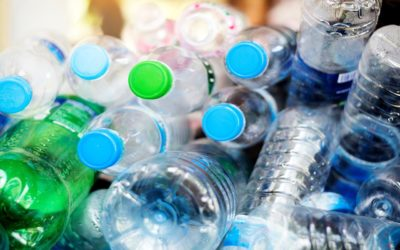9 Upfront Decisions That Affect Plastic Bottle Recyclability